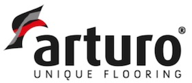 ARTURO UNIQUE FLOORING